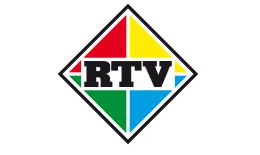 RTV - Paras sisustuskauppa